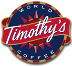 Timothy's Cafes
